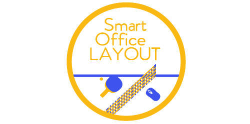 Smart working in ufficio, progetti per lavorare meglio