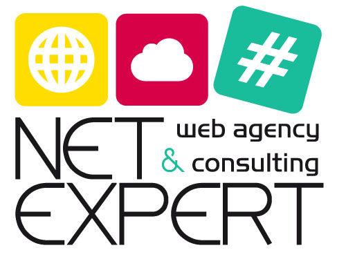 Net-Expert