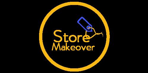 Store makeover di FAB813 rinnovare il negozio