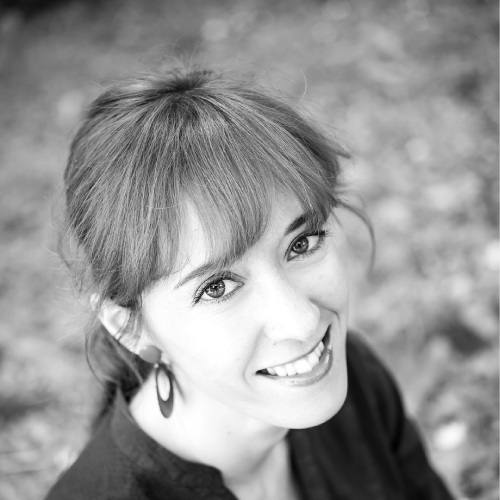 Sarah Cantavalle