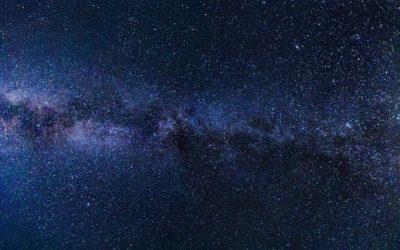 Col-horóscopo, un horóscopo 2018 de colores